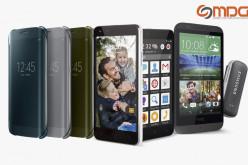 Wellington Guerra – Mobile Distribution Group