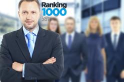 Intcomex Ecuador sube su ranking en el TOP 1000 empresarial