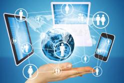 La seguridad y el internet de las cosas