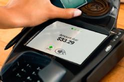 Google lanza su sistema de pago 'Android Pay', que competirá con las tarjetas de crédito