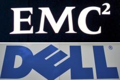 Dell pagará $ 67.000 millones por incursionar en el almacenamiento de datos
