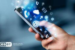 ESET te aconseja cómo proteger tu privacidad digital