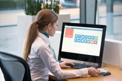 Microsoft y HID simplifican el acceso a datos confidenciales