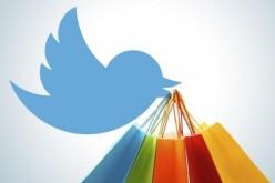 Twitter impulsa su botón de compras