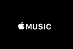 Apple tiene 15 millones de usuarios de servicio de música