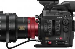 Canon pronostica el futuro de la imagen para los próximos cinco años