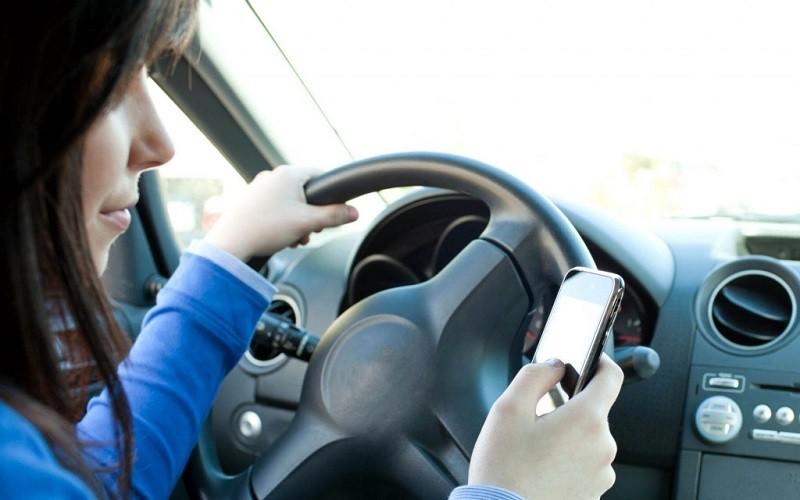 Esta app te puede salvar la vida mientras conduces