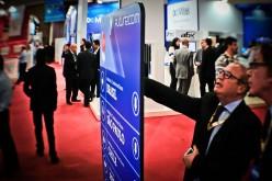 """Conoce los anuncios de InterNetX Corp durante """"Futurecom 2015"""""""