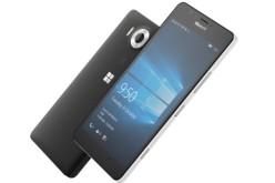 Lumia 950 y 950 XL se estrenan con Windows 10