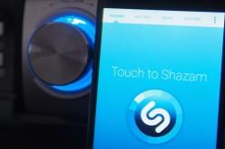 Shazam también pretende conquistar a quienes conocen la canción que está sonando