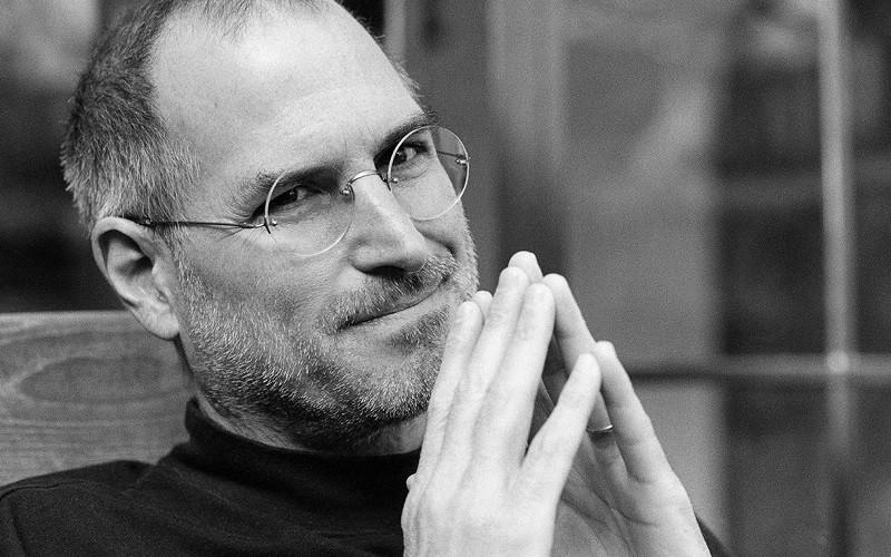 Steve Jobs es héroe y villano en el cine…¿y tú qué piensas?