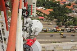 Paraguay quiere frecuencias de internet móvil 4G