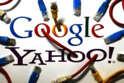 Yahoo se junta con Google para aumentar ingresos