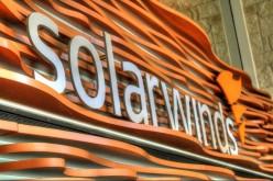 SolarWinds mostró visibilidad y resolución de problemas asequible en Cisco 2015