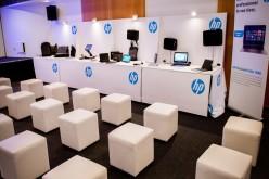 HP lanza nuevo programa Partner First