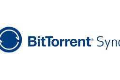 BitTorrent Sync: guarda tus datos sin almacenarlos en un servidor