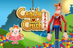 "Creador de ""Call of Duty"" compra ""Candy Crush"" por 5.900 millones de dólares"