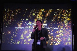 Licencias OnLine celebró a lo grande cierre de 2015 en Buenos Aires