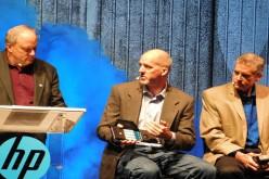 HP anunció el primer Thin Client del mundo con soporte UHD/4K cuádruple