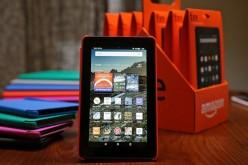 Amazon lanza una tableta que hace mucho por tan solo 50 dólares