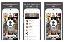 InstaAgent, app maliciosa de la App Store con más de medio millón de descargas
