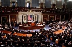 Senado de EE.UU. aprueba ley contra amenazas cibernéticas
