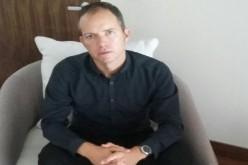 Chris Jones sobre Canalys Channels Forum LATAM 2015: Tuvimos una respuesta asombrosa