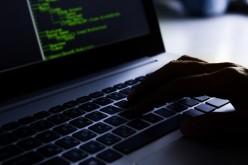 """El """"internet de las cosas"""", punto de inflexión en el despunte cibercriminal"""