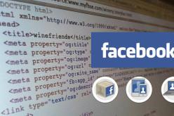 Hispanos aprenderán a programar gracias a Facebook