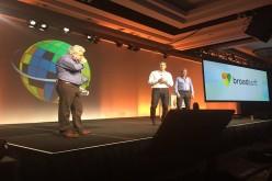 BroadSoft anuncia integración con Oracle Communications