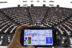 Mejoran relaciones entre Google y autoridades de protección de datos en Europa