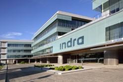 Indra firma un acuerdo con FlyDubai para mejorar su sistema de reservas