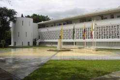 Universidad Tecnológica de Pereira se moderniza con A10 Networks