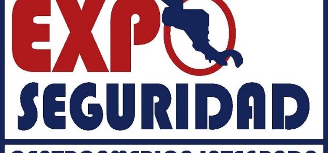 Expo Seguridad Centroamérica Integrada – Managua, Nicaragua