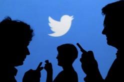 Estos fueron los 10 mensajes más retuiteados en el 2015