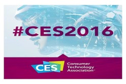 #CES2016: El Futuro de los Medios