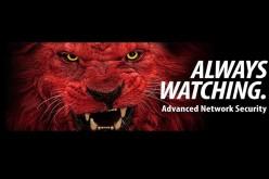 WatchGuard Trae Seguridad y Conveniencia a la Empresa Distribuida