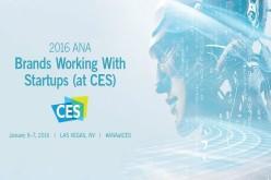 #CES2016: Marcas Trabajando con Compañías Emergentes