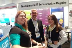 #CES2016: Cyberpower lanzará línea de productos para Latinoamérica
