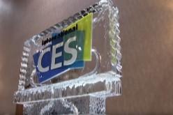 Los premios a la innovación del #CES2016