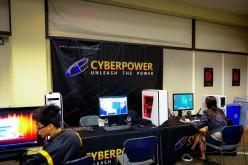 #CES2016: Cyberpower presenta nuevos productos para Gamers y Streamers