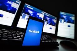 Conoce las nuevas estrategias de Facebook para conectar a los usuarios con las marcas