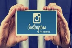 Instagram lanza cuenta con recomendaciones para marcas