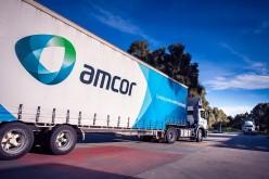Orange Business Services se une con Amcor para innovar