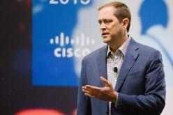 Cisco alerta no posponer inversiones en tecnología por inestabilidad de los mercados