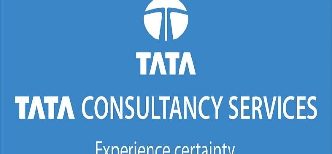 Tata Consultancy Services registró un desempeño estable