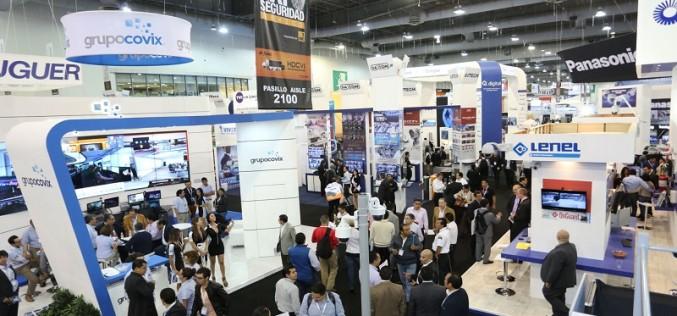 Expo Seguridad México 2016: Consolidación de esfuerzos y nuevos retos