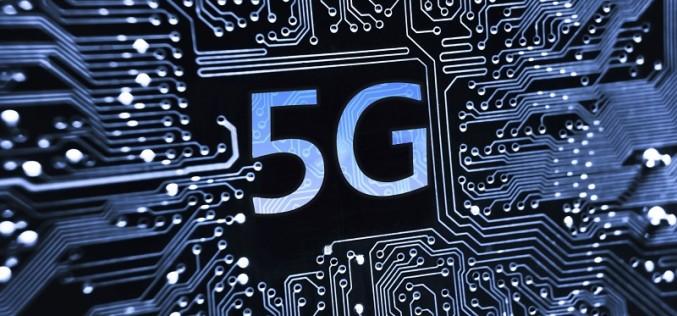 Brasil y la Unión Europea firman un acuerdo para desarrollar 5G