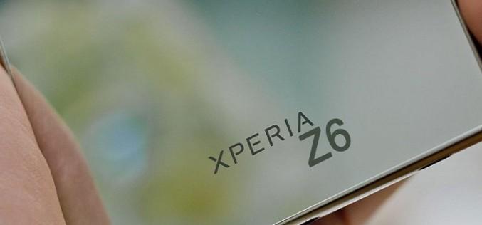 No habrá Sony Xperia Z6: La familia Sony Xperia Z desaparece