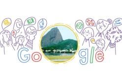 Google desea un Feliz Día Internacional de la Mujer con un doodle muy especial #OnDayIWill